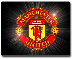 Music for Man Utd Hospitality